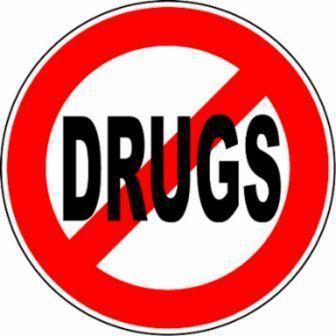 Исполком Всемирного антидопингового агентства легализовал марихуану (1)