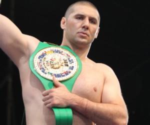 Магомед Абдусаламов: Я готов драться с Хэем, Фьюри или Митчеллом за 20% от гонорара (1)