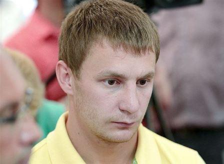 Чемпион России по боксу среди юниоров приговорен к году лишения свободы (1)