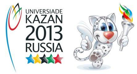 Водопьянов и Галанов выигрывают на Универсиаде в Казани (видео) (1)