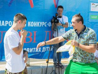 Александр Усик: Поговорю с Кличко и выберу удобный для себя вариант (1)