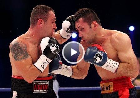 Штурм и Кентикян побеждают в Дортмунде (видео) (1)