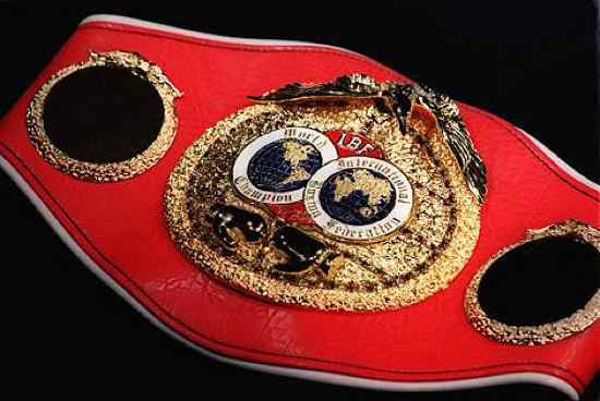10 черных страниц профессионального бокса (часть 2) (1)