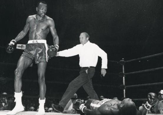 10 лучших левых хуков в истории бокса! (часть 2) (3)