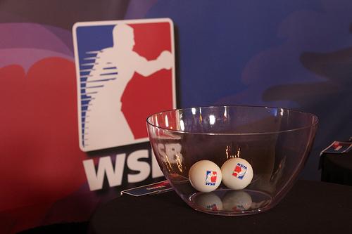 В WSB выступят первые и вторые номера сборной России по боксу (1)