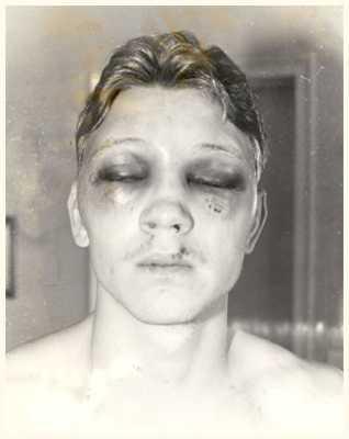 10 черных страниц профессионального бокса (часть 2) (4)