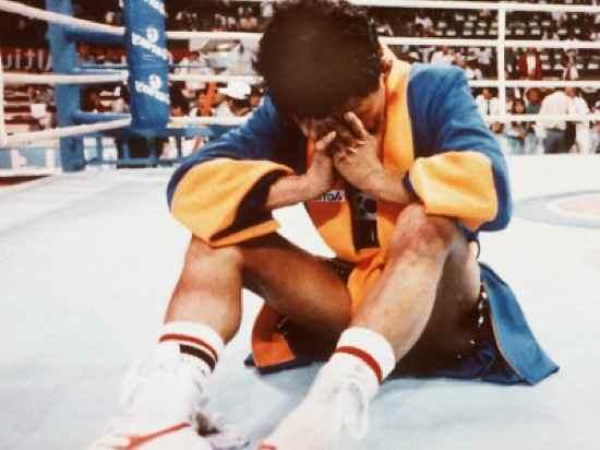 10 черных страниц профессионального бокса (часть 2) (3)