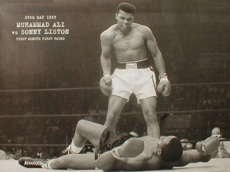 10 черных страниц профессионального бокса (часть 1) (5)