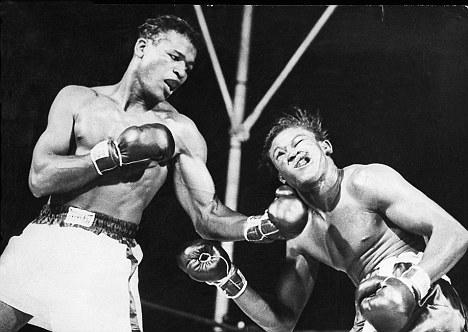 10 лучших левых хуков в истории бокса! (часть 2) (2)
