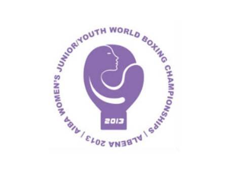 Сборная России заняла первое место на юниорском первенстве мира по боксу среди девушек (1)