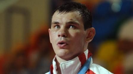 Бои в олимпийском боксе станут зрелищнее и эмоциональнее  (1)