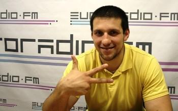 Руслан Мирзоев: Мечтал стать чемпионом мира по боксу, но вмешались наркотики (2)