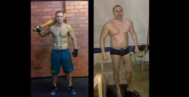 Боксер Родион Пастух хочет 15 миллионов рублей за бой с Варакиным! (1)