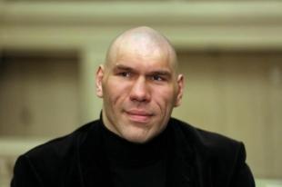 Николай Валуев: Боксёры-наркоманы часто попадают на больничную койку (1)