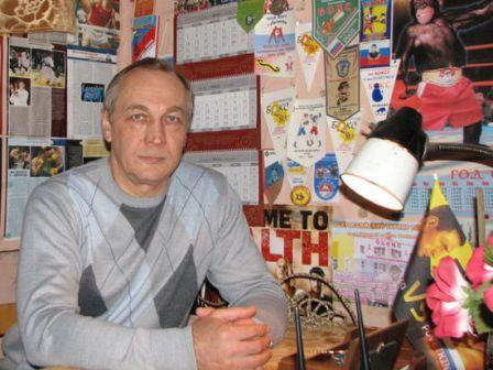 На тренера по боксу Геннадия Жгутова «повесили» 3,5 млн рублей (1)