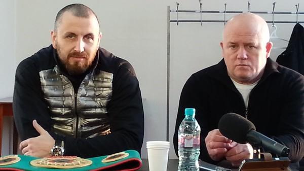"""""""Заноза"""" Егора Мехонцева (4)"""