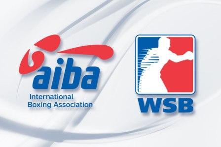 WSB: Сборная России уступила команде Кубы со счетом 5-0 (1)