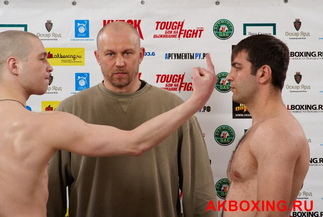 Известные боксеры, братья Максимовы, задержаны за грабеж (видео) (3)
