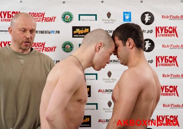 Известные боксеры, братья Максимовы, задержаны за грабеж (видео) (2)