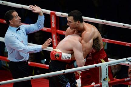 Правилам бокса срочно нужны перемены! (1)