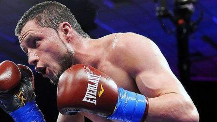 Рустам Нугаев победил Марвина Кинтеро (1)