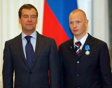 """Алексей Тищенко считает Крым """"исторически нашей территорией"""" (1)"""