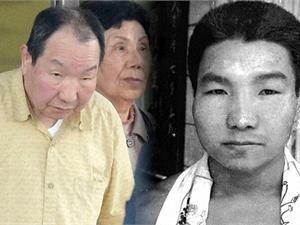 Невиновный боксер был освобожден после 47 лет заключения (1)