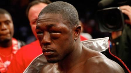 Почему боксеры стали так часто плакать? (5)