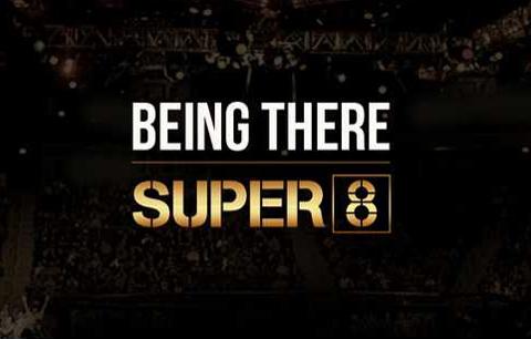 Хасим Рахман примет участие в турнире тяжеловесов Super 8 (1)