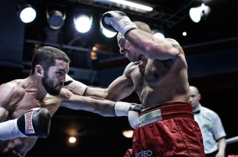 Артур Акавов стал чемпионом Европы WBO в среднем весе (1)