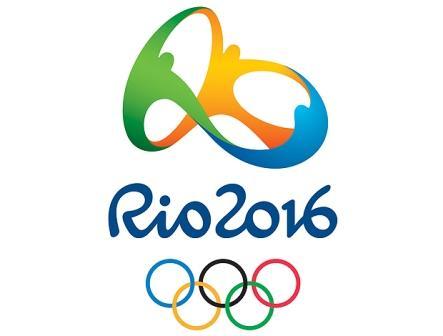 Как боксеру попасть на Олимпийские игры - 2016 (1)