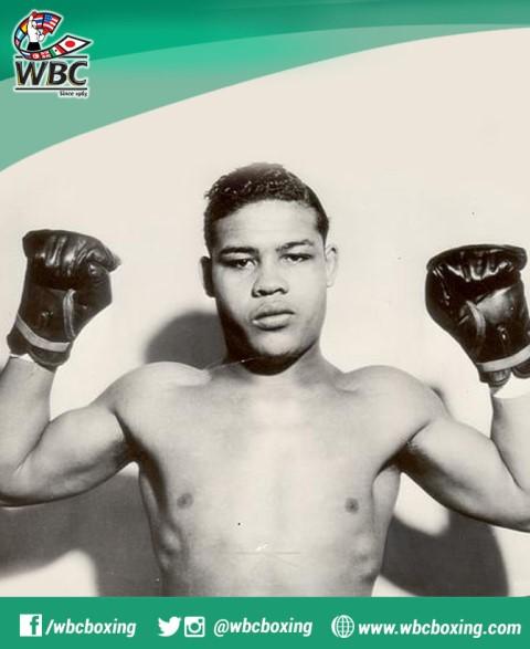 Бокс в этот день: 18 июня, 1941 года (1)
