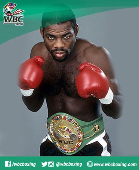 Бокс в этот день: 6 июня, 1988 года (1)