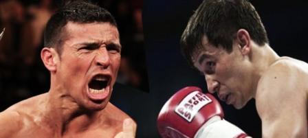 Серхио Мартинес возвращается на ринг. Ради Геннадия Головкина. (1)