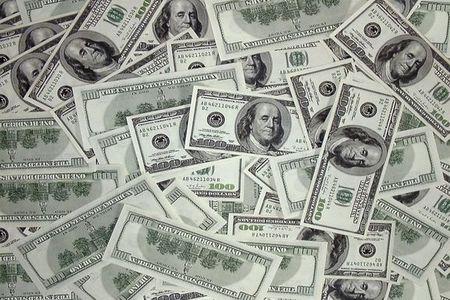 Команда Кубы получила 500 тысяч долларов за победу в турнире WSB (1)