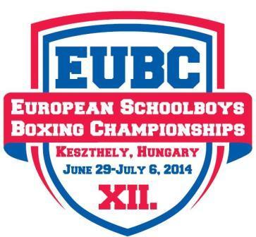 Сборная Россия заняла первое место на кадетском чемпионате Европы по боксу (1)