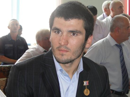 Артур Бетербиев поедет на Олимпиаду 2016 от Канады (1)