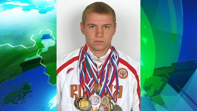Предполагаемый убийца боксера Ивана Климова планирует побег? (1)