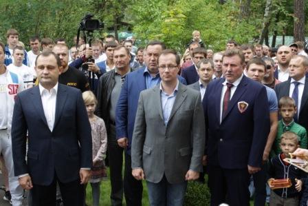 школа диетологов украина
