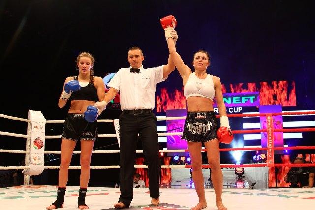 Юлия Березикова победила и скоро выйдет замуж по любви! (1)