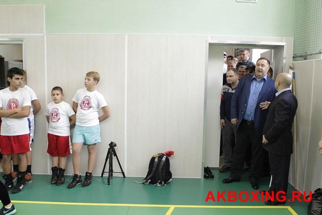 Сергей Николаевич Лалакин: Наш президент Путин объединил общество (2)