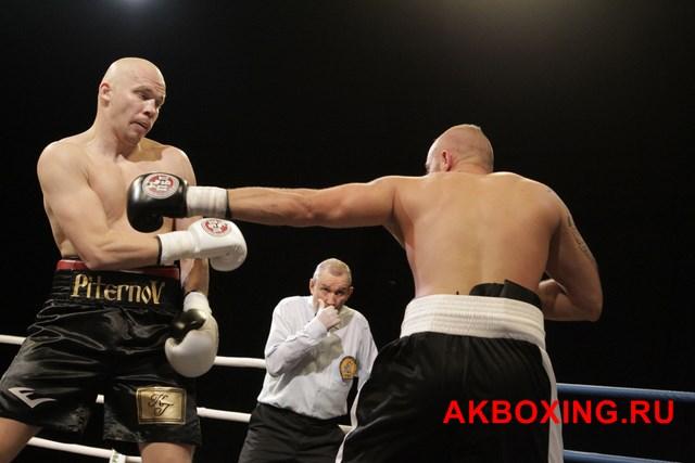 Потапов, Андреев, Питернов, Березикова и другие победили в Климовске! (4)