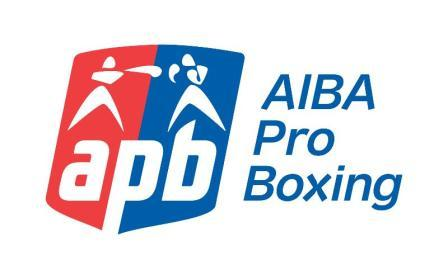Омар Магомедов побеждает в AIBA Pro Boxing (1)