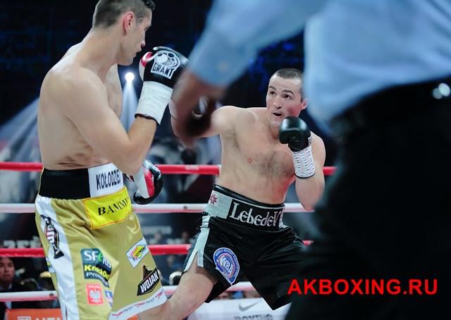 Григорий Дрозд, Денис Лебедев и Дмитрий Кудряшов в марте 2015 (2)