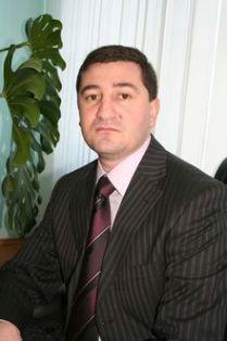 Территория Бокса: Раимкуль Малахбеков (1)