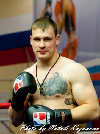 Алексей Егоров выиграл путевку на Олимпиаду-2016 (1)