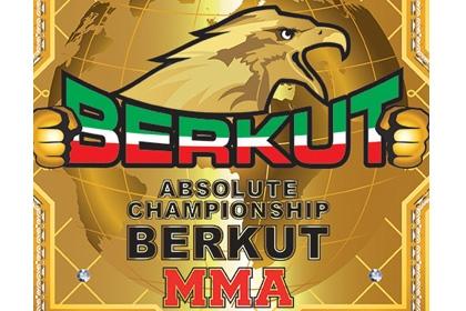 Прямая трансляция Grand Prix ACB-14: Иса Умаров против Василия Бабича (1)