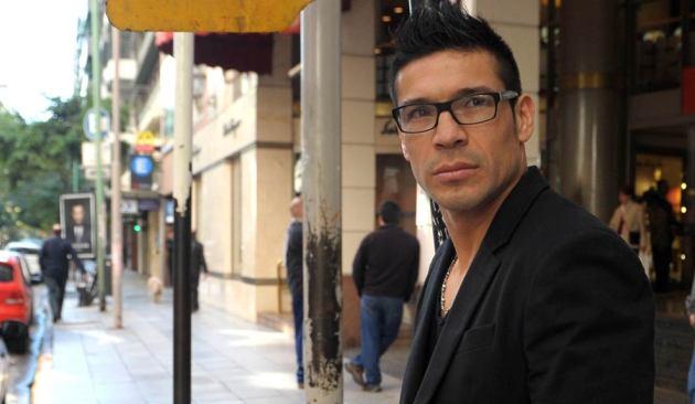 Серхио Мартинес: Я сделаю все, чтобы вернуться на ринг (1)