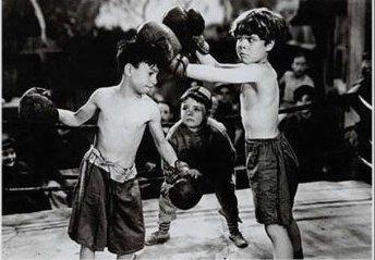 AIBA и WBC определили наилучших боксеров всех времен и народов (1)