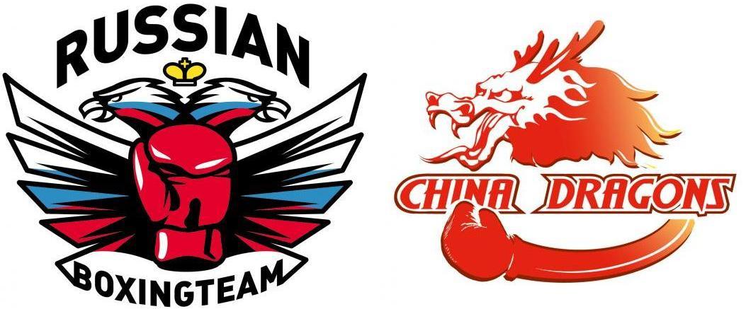 Прямая трансляция WSB: Сборная России – сборная Китая (1)